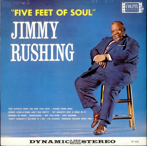 jimmy-rushing-five-feet-of-soul-533857