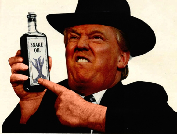 snake-oil-salesman-trump