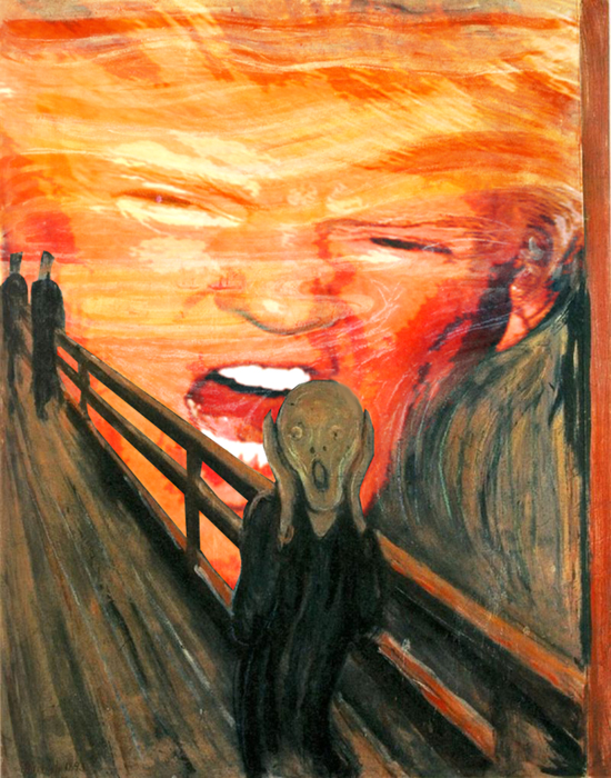 the_scream_trump_550
