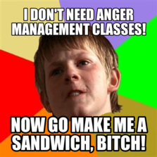 angermanagementbitch