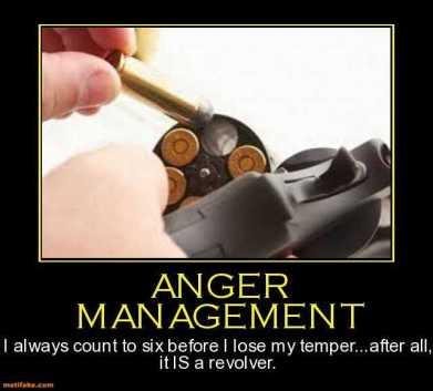 angermanagementgun