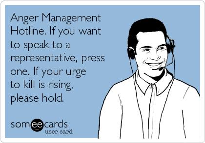 angermanagementhotline