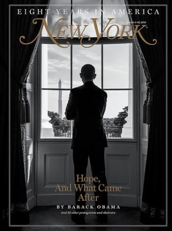 ny-mag-cover-10-3-2016