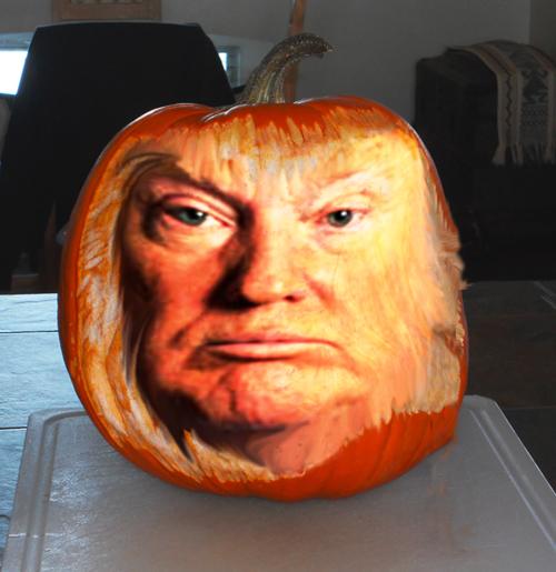 pumpkin_3_500