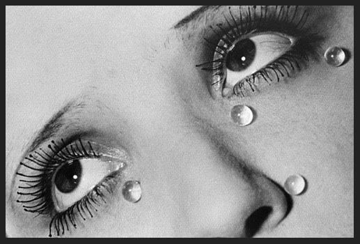 man-ray-glass-tears