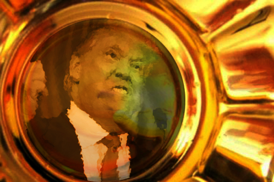 beer_goggles_trump