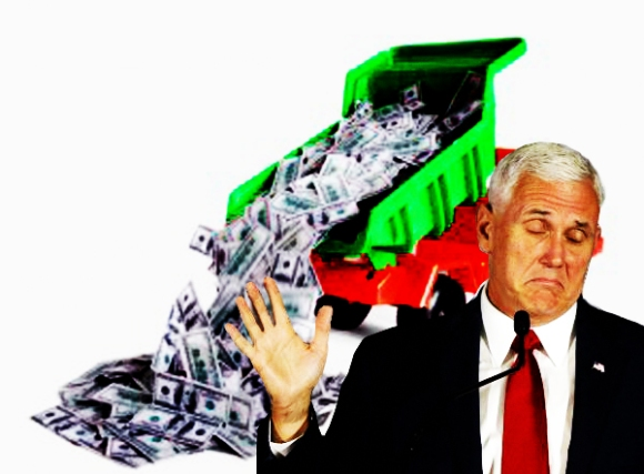 dollars_pence