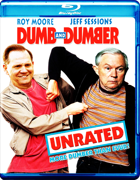dumb_dumber_moore_sessions