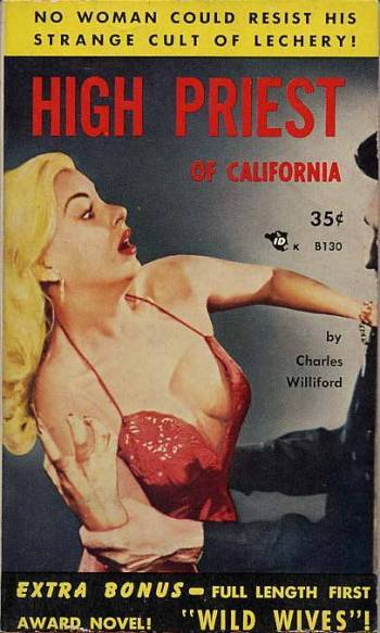high-priest-of-california-a