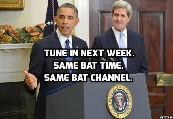 obama-kerry-meme
