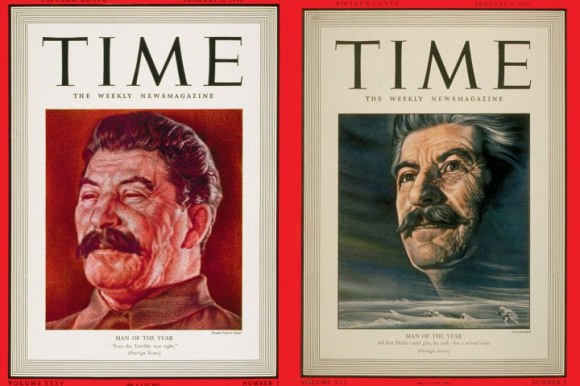 stalin-on-time-magazine-1939-and-1942