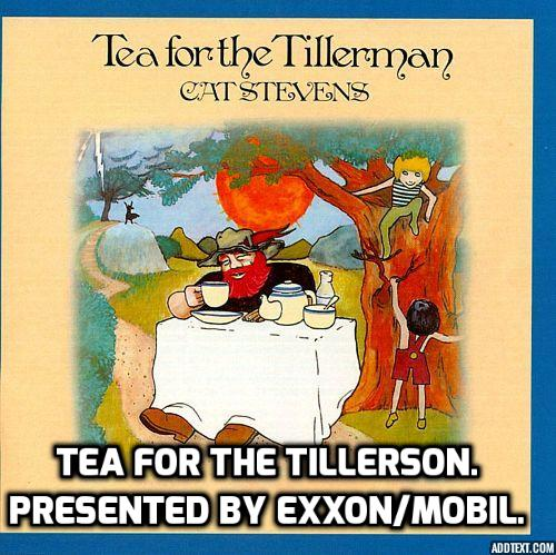 tea-for-the-tillerson