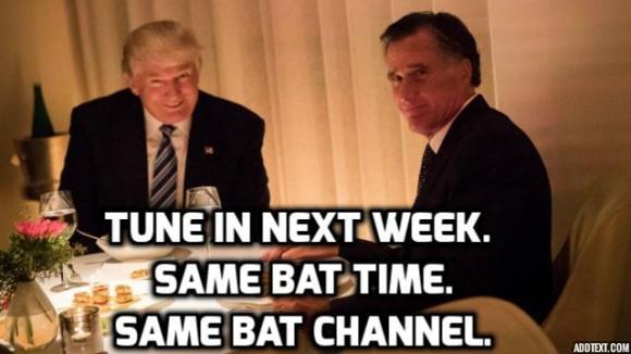 trump-romney-meme