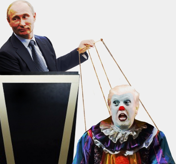 vlad_and_trump