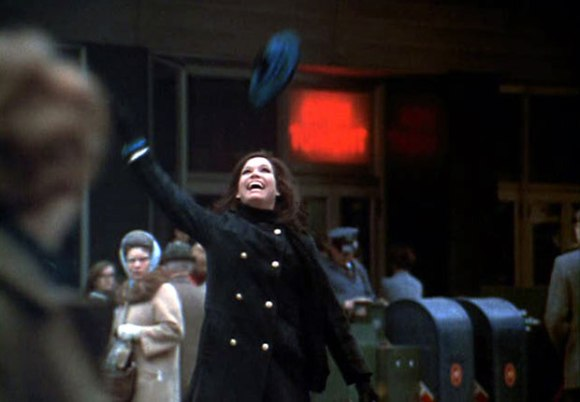 620-best-television-comedy-tv-show-ever-mary-tyler-moore-imgcache-rev1352136697753