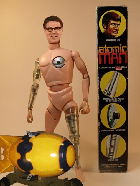atomic_man_rick_perry_2