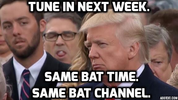 gum-meme