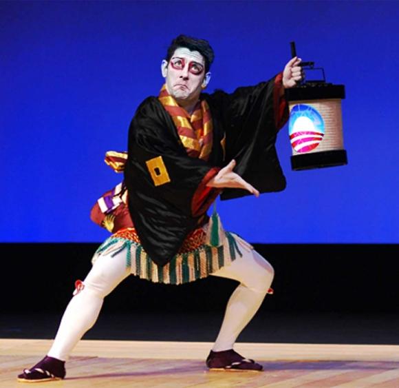 ryan_kabuki_3