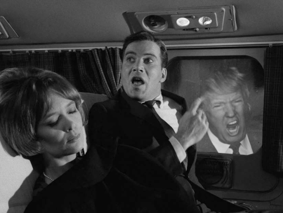 shatner_twilight_zone_trump_2