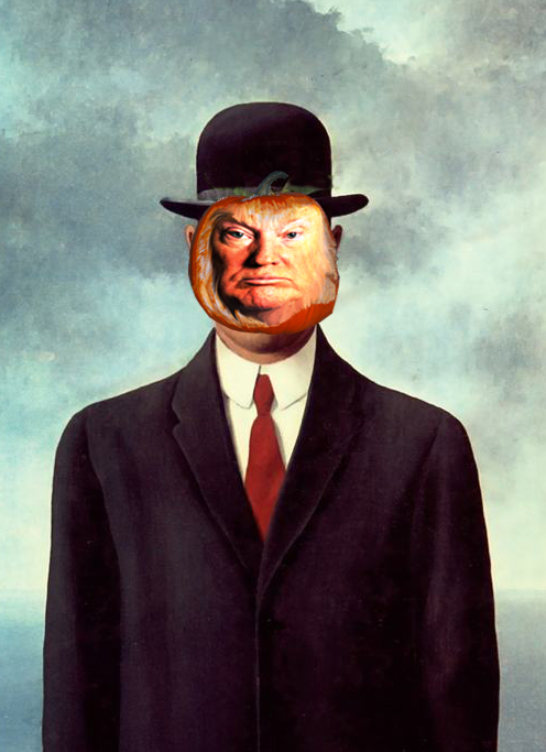 the-son-of-man_trump