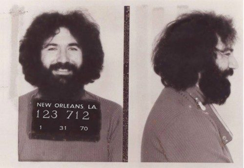 man_file_1055638_jerry-mugshot-1970