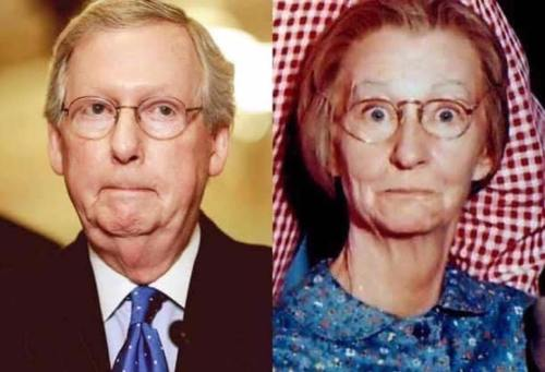 mitch-granny