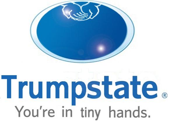 allstate-vlogo_trump