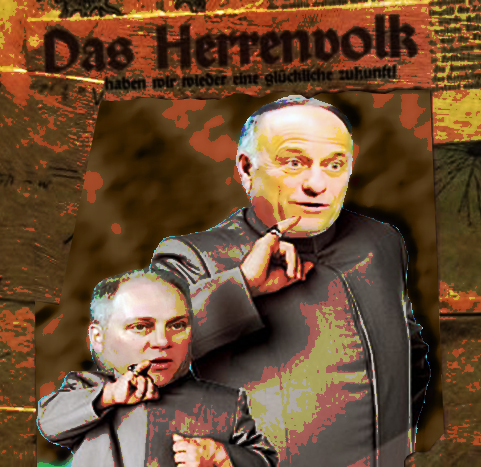 steve_king_scalise_herrenvolk