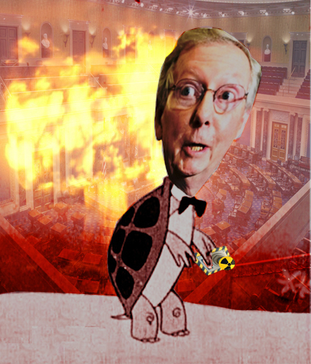 mcconnell_nuclear_option_2