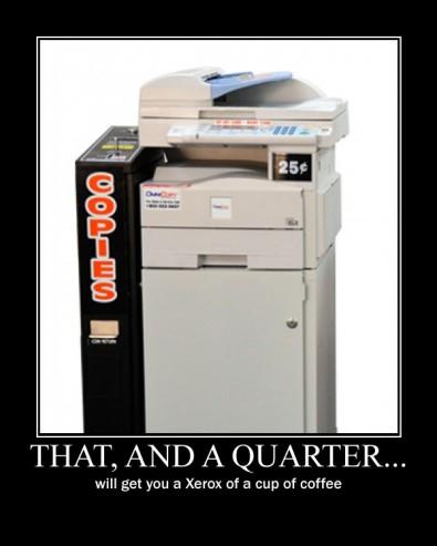 ThatAndAquarterXerox