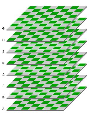13DimensionalChess