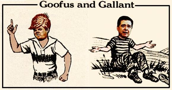 Trump_Comey_Goofus_Gallant