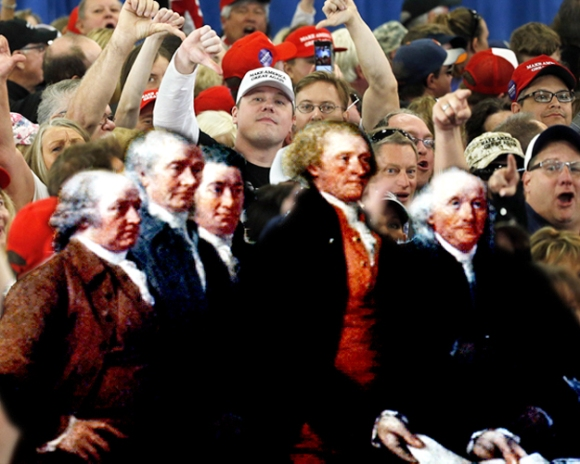 angry_trump_voters_declaration_independence