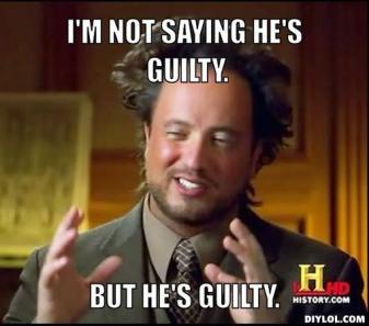 GuiltyAliens