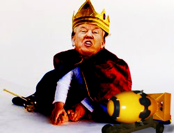 kid_king_trump_bomb