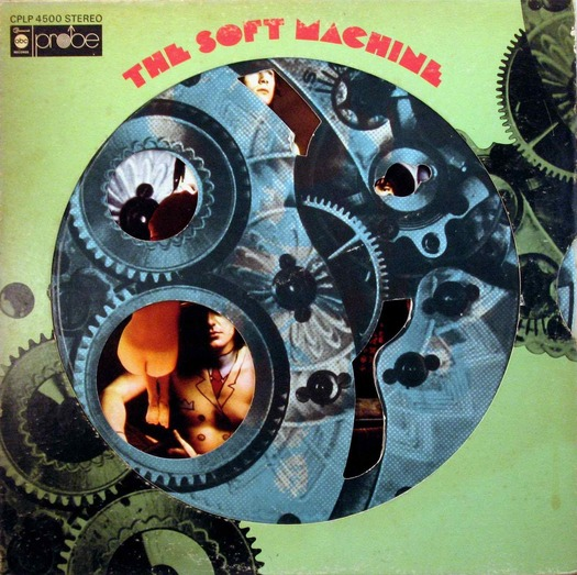 ¿Qué estáis escuchando ahora? - Página 17 Soft_machine2_525