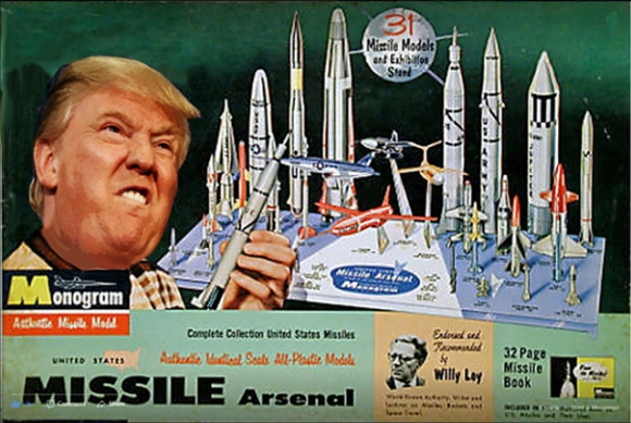 Missile_arsenal_640