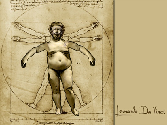 leonardo-da-vinci-vitruvian-man-trump-color-burn-650