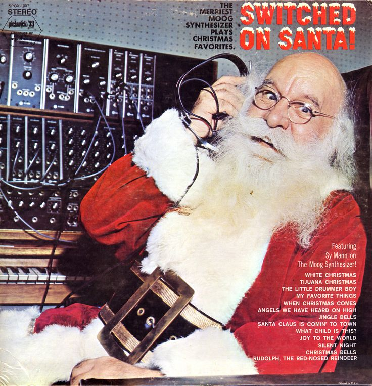 f09e5038d1dfb75e2600ef53c157ed2cchristmas vinyl christmas albums