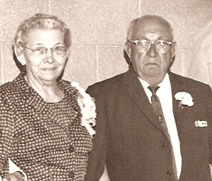 WeddingGreatGrandparents