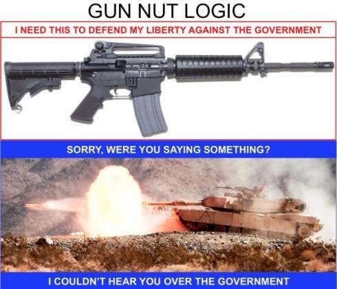 MilitiaDefense