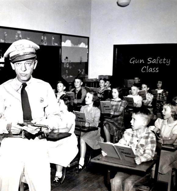 barney_fife_gun_safety