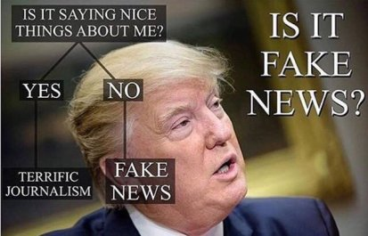 TrumpFakeNews (2)