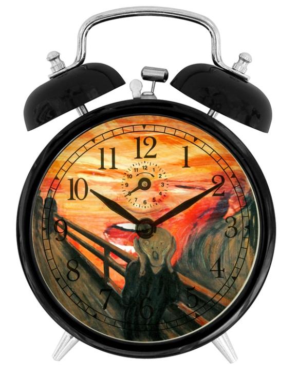 alarm_clock_trump_600