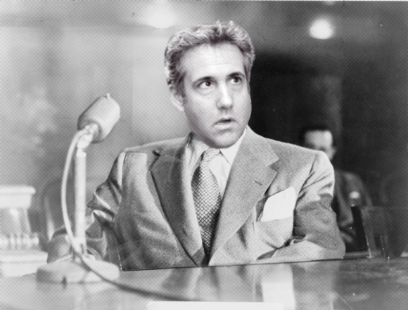 Frank_Costello_Michael_Cohen