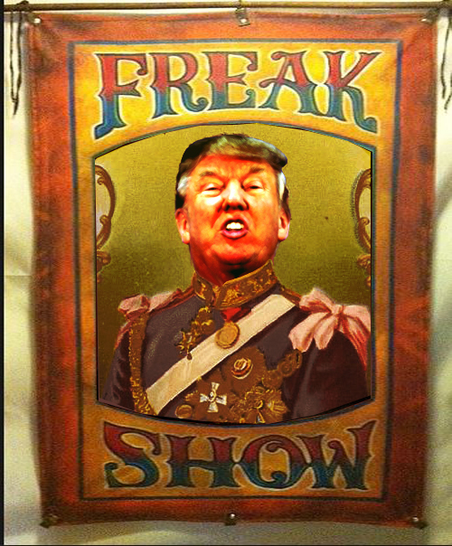 freak_show_el_caudillo