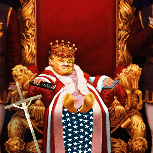 boy_king_donald_3_flag_cross_2