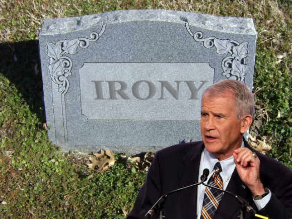 irony_tombstone_oliver_north