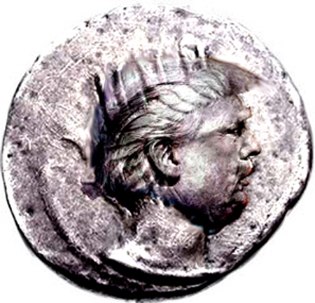 ancient_coin_trump_450