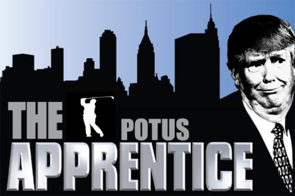apprentice_2_645